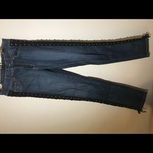 b6d0c1318a Women Girls In Really Tight Pants on Poshmark